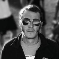 Tim Gorringe – Agent Gorringe