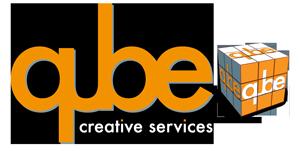 Qube Creative